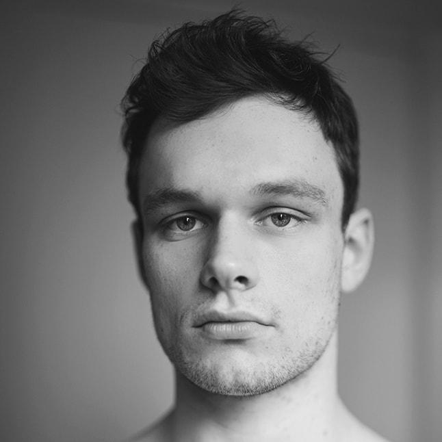 Matthew McLaughlin